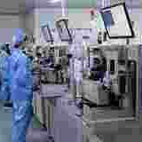 制药工程交流