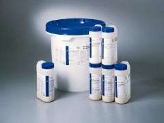 美国BD微生物检测培养基