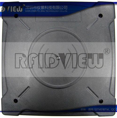 低频饲喂器中距离读卡器YJ-G134/G125
