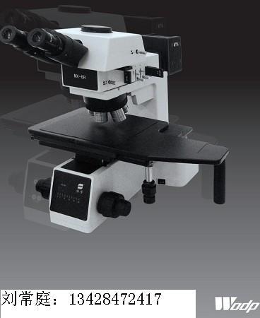 液相色谱系统计量校准检定/制药仪器校准检定