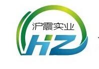 载体pGST-His