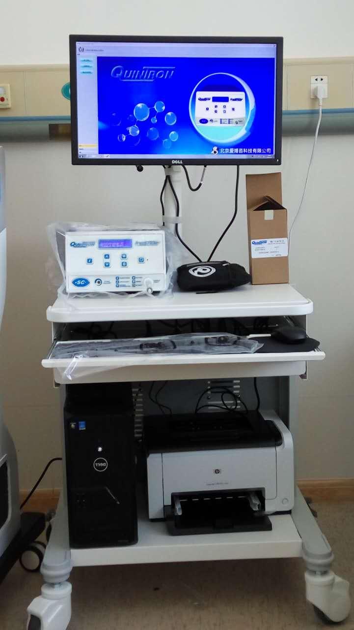 甲烷氢气呼气试验分析仪
