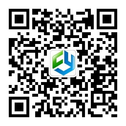 法罗培南钠干糖浆剂项目申报转让技术合作