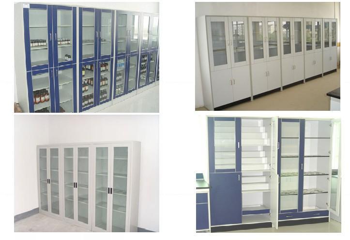徐州鑫宏提供全钢器皿柜 药品柜 试剂柜