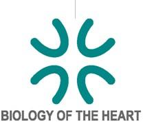 全国生命科学、生物制药、临床研究冷链物流服务