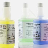 PH缓冲液,标准液,校准液,标定液