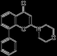 重组人ATP合成酶亚基三角洲,线粒体
