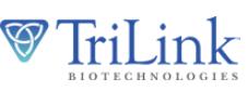 TriLink生产定制寡核苷酸