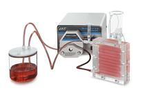 德国赛多利斯sartorius超滤膜包/切向流超滤器vivaflow200 PES膜