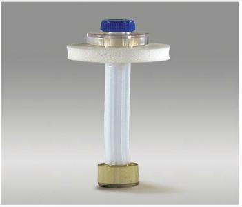 透析管500-1000 Spectrumlabs