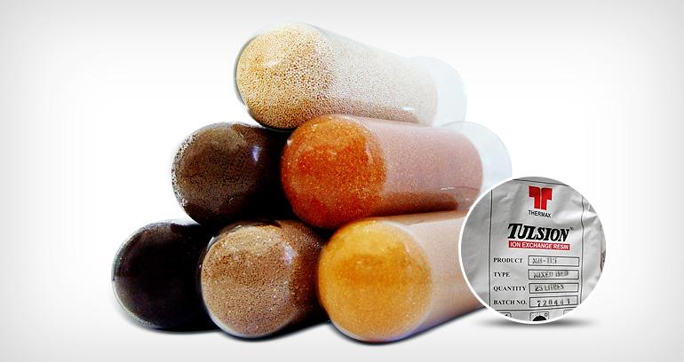 抗生素净化中草药提纯分离型大孔吸附树脂
