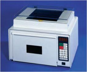 美国UVP TL-2000组合型紫外交联仪