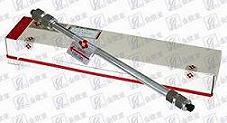 TSK G2500PWXL凝胶色谱柱