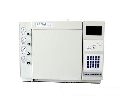 供应国产山东滕州毛细管气相色谱仪FID检测器