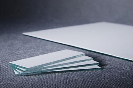 氧化铝薄层板