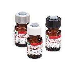 抗凝血酶-III(AT-III)校准品