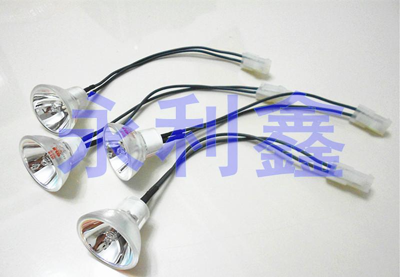 希森美康血凝仪灯泡 CA1500 CA6000