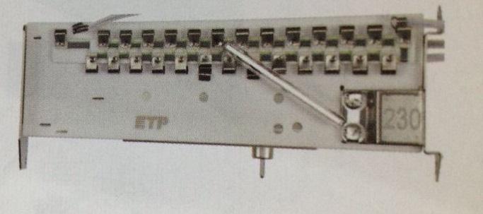 美国PE质谱仪检测器一级代理,美国PE耗材质谱仪硬件双级检测器、离子透镜特价供应