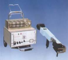 wx-5看谱镜/验钢镜/金属混料分析仪