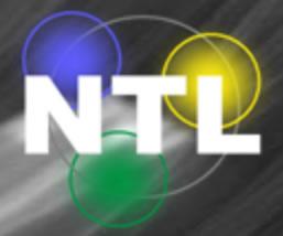 供应美国NanoTechLabs公司系列产品