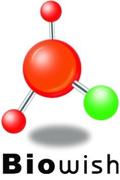 人间充质干细胞无血清培养基配套用基质, 5mg