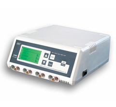 600C型电脑三恒多用电泳仪电源 厂家现货供应电泳仪