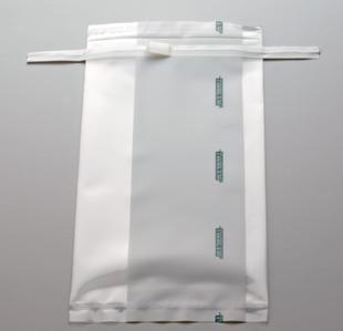 无菌采样袋 BDL41220进口无菌采样袋8L