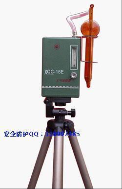 气体取样器 大气采样器气体采样器 气体采样泵 XQC-15E