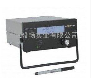 UV-100臭氧分析仪紫外臭氧检测仪UV-100臭氧分析仪臭氧测试仪