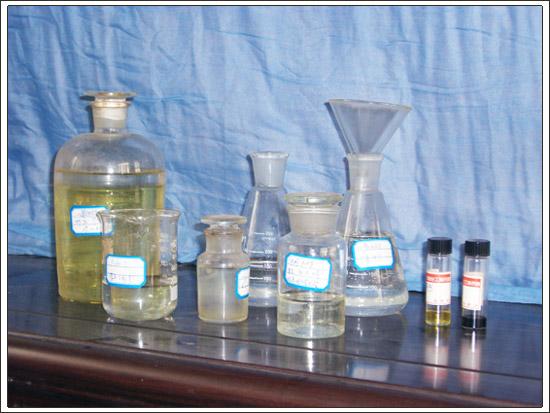 L-薄荷醇