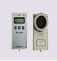 日本COM-3010PRO矿石离子测试仪