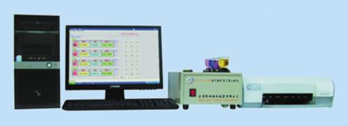 碳硫硅锰磷化验仪器