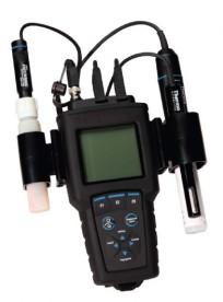 420P-01A便携式离子分析仪