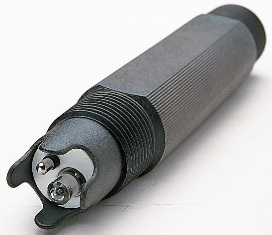 EC-100GTSO-05B复合PH电极