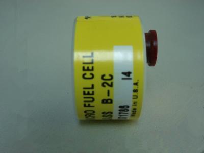 B-2C氧传感器/氧电池
