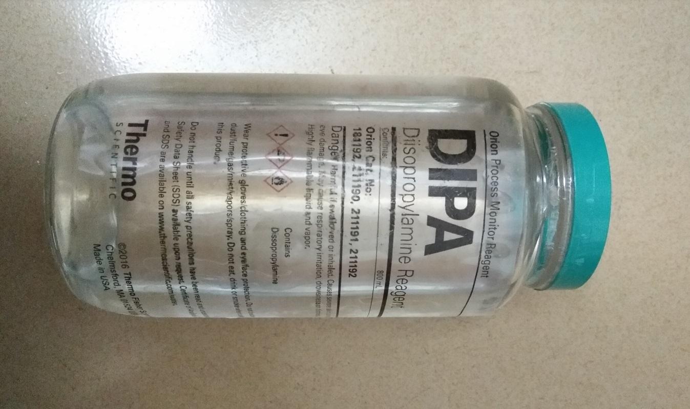 钠表试剂211191