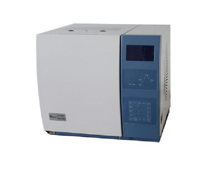 非甲烷总烃检测分析仪GC-6890
