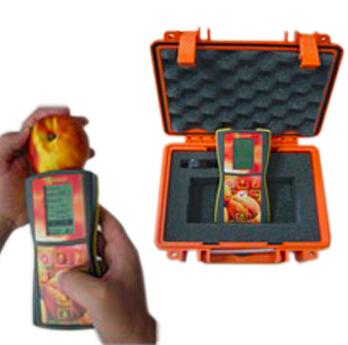 DA-meter水果无损伤检测仪