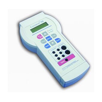 德国TECO Coatron@M1/M2/M4 自动血凝分析仪