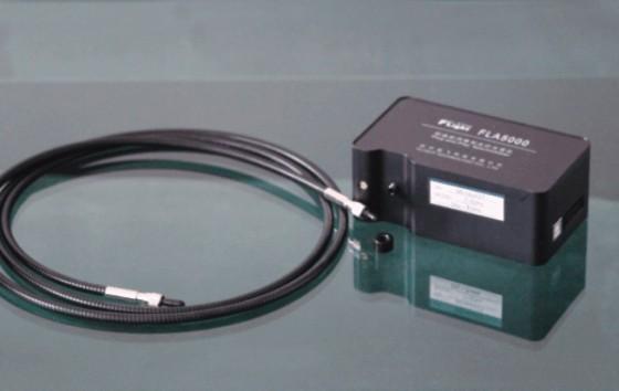 FLA5000即插即用型微型光纤光谱仪