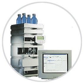 二手液相色谱仪,供应安捷伦1100液相色谱仪