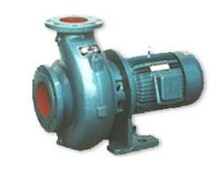 洗瓶泵 洗瓶机专用泵
