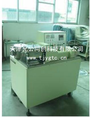挤条机/催化剂设备/催化剂挤条机/催化剂成型机