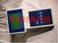 GCV-1型色谱仪检定测量仪 气相色谱仪检定装置