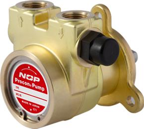 NOP油泵N330H  NOP马达 NOP润滑泵 NOP机床冷却泵