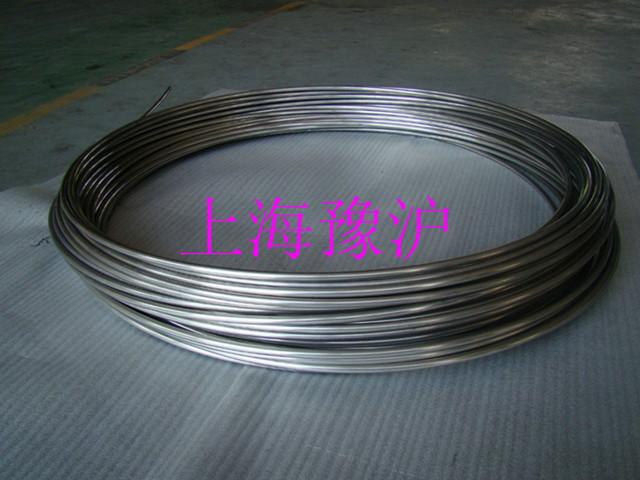 不锈钢盘管厂家,销售不锈钢盘管,不锈钢盘管报价