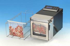 HBM-400B拍击式均质器 拍击式均质器 无菌均质器