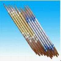 氯化氢气体检测管