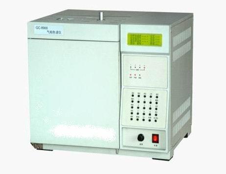 一氯化硫检测仪