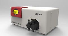 日本进口PEEK直动泵(无脉冲)10ml